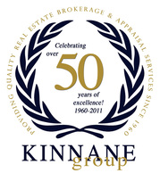 The Kinnane Group