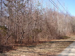 House lot for sale in Tiverton RI by the Kinnane Group