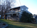 129 Lawrence Ct